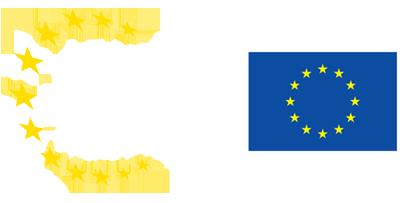 Centro de Informação Europe Direct do Alto Alentejo